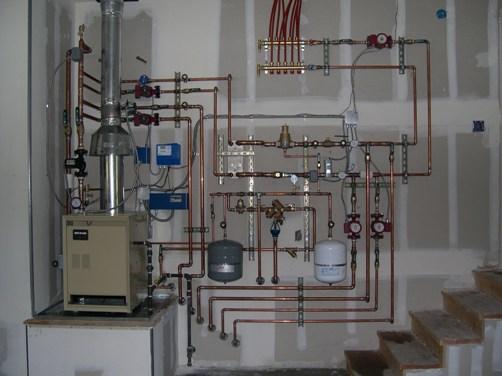 serena-lakes-1-boiler