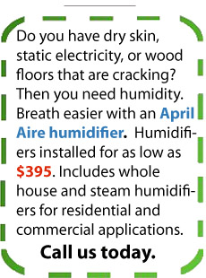 humidifiersalesstlouis