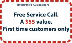 service-call-special1