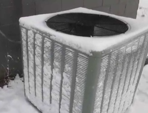 frozenheatpumps